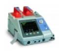 Kompakt Bifazik Defibrilatörler