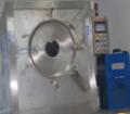Yıkama Makinası Üretimi