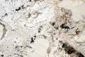 Alpinus Granite Slab