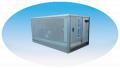Endüstriyel soğutma cihazlari