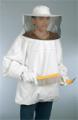 Arıcı kıyafeti