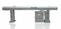 Kamsan Çubuk Sürücüsü Üretimi ve Uygulamaları
