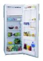 AL-316 buzdolabı