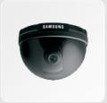 Mini dome kameralar