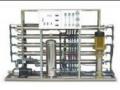 Endüstriyel Reverse Osmoz Sistemleri Üretimi