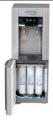 Sıcak Soğuk Su Arıtma Cihazları Üretimi ve Uygulamaları