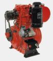 Kollu Pancar Motorlar Üretimi ve Uygulamaları Hizmetleri