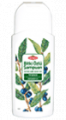 OTACI Bitkisel Şampuan - On Bitki Özlü