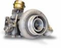 Turbokompresör