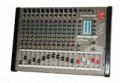 Amplifikatör 12 CH   MPR 2502