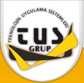 Tus Yapı Çözümleri,Ltd.Şti., Ankara