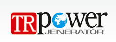 Dst Power Jenerator, İstanbul
