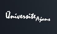 Üniversite Ajans;Şti., Ankara