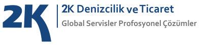 2K Denizcilik ve Ticaret, Ltd. Şti., İstanbul