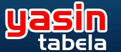 Yasin Tabela Ltd.Şti., Konya