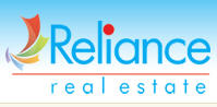 Reliance Real Estate, Şti., Alanya