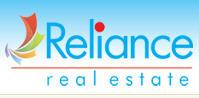 Reliance Real Estate, Şti., Alanya