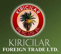 Kırıcılar dış ticaret, İzmir