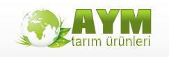 A.Y.M Tarım Ürünleri Şti., Mersin