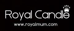 Royal Mum, İzmir