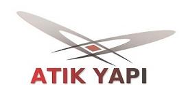 Atik Yapı Grup,Şti., Ankara