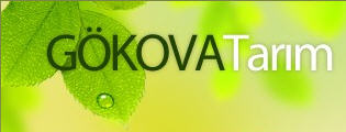 Gökova Tarım Gıda Ltd Şti, Malatya