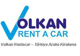 İzmir Rent a Car, Şti., İzmir