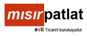 Evli Ticaret, Şti., İstanbul