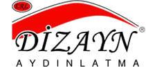 Dizayn Elektrik, Eskişehir