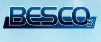 Besco Su Teknolojileri ve Danışmanlık Hiz. Ltd. Şti, Antalya