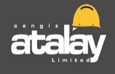 Atalay Group, Batman