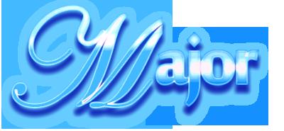 Major D.L.N. Dış Ticaret Ö.E.D.Madencilik San. ve Tic., Ltd. Şti., Mersin