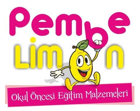 Pembe Limon Eğitim Malzemeleri ve Zeka Oyunları, Şti., Mersin