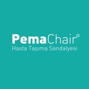 Pema Chair, Şti., Antalya