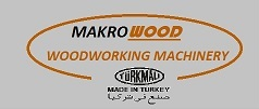 MAKROMAK AHSAP MOBILYA MAKINA LTD STI, Adana