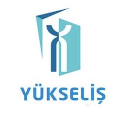 Yukseliş Asansör  San. Tic. Ltd.Şti., Ankara