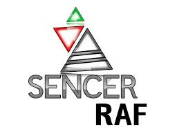 SENCER RAF SİSTEMLERİ  AHŞAP METAL İNŞAAT SAN LTD ŞTİ, İstanbul