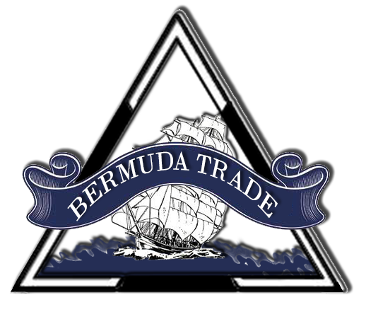 Bermuda International Trade Co. Ltd., İstanbul