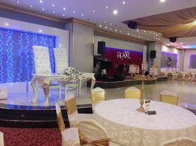 Dikmen Royal Düğün Salonu, Ltd. Şti., Ankara
