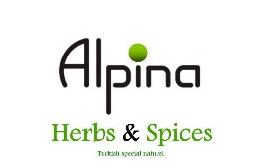 Alpina Organic Company, Muğla