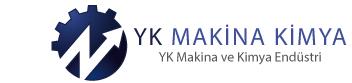 YK Makina Kimya, Akşeki
