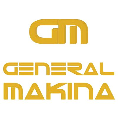 GENERAL MAKİNA, İzmir