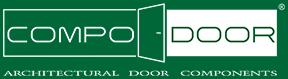 Doorframe, Architrave, Skirting, Frame, İstanbul