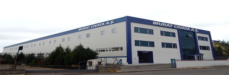 Grande Sofa Ltd Sti, Bursa