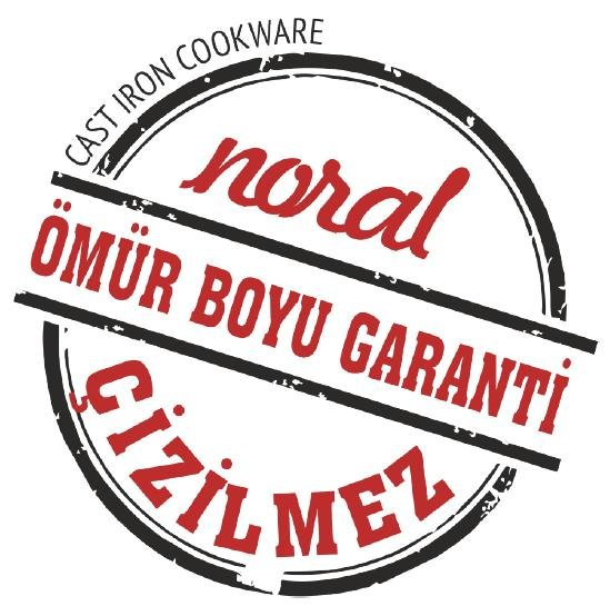 Noral, Şti., İstanbul