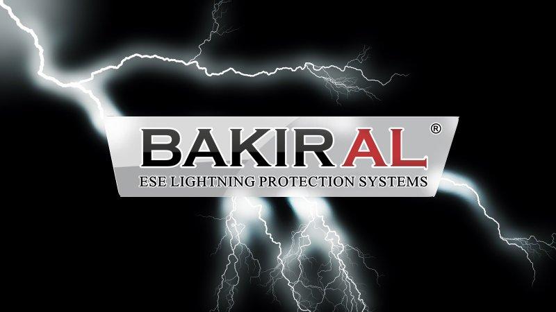 Bakıral Lightning Protection, Bingöl