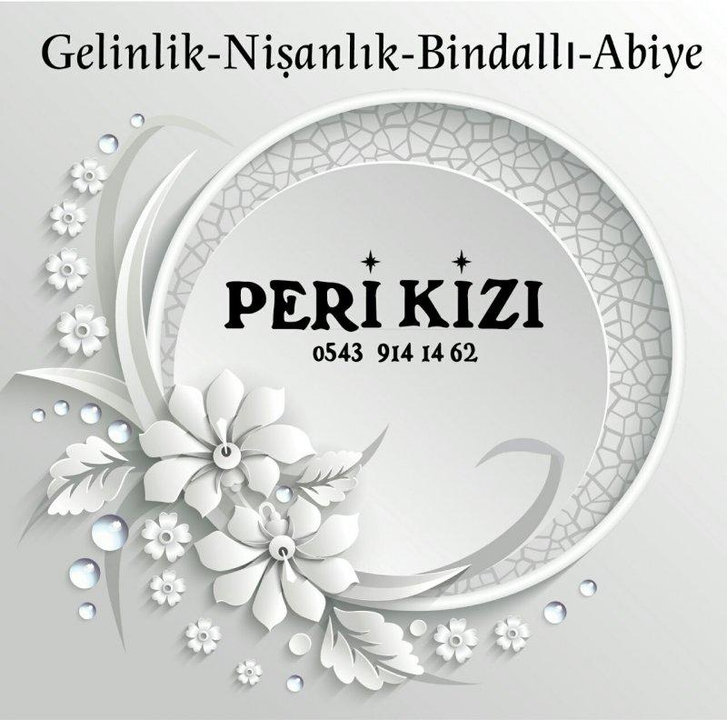 Peri Kızı Gelinlik ve Moda Evi, İstanbul