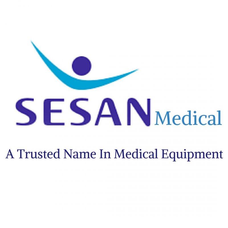 Sesan Tıbbi Cihazlar Teknik Servis San. LTD.STİ, İzmir