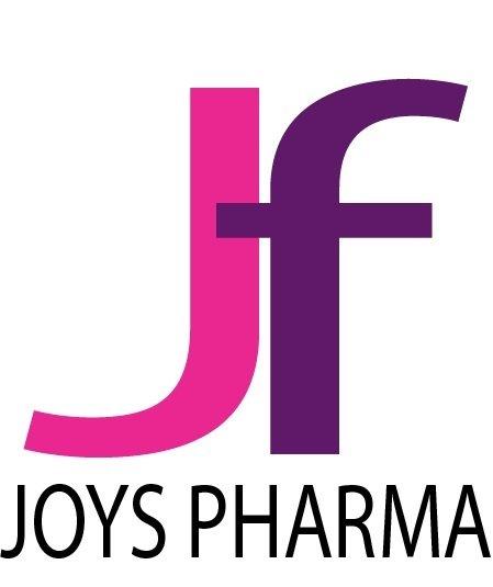Joys Pharma Medikal, Antalya