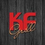 KF Group, İstanbul
